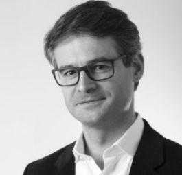 Jean-Gabriel Kern