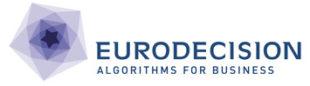 Logo EURODECISION